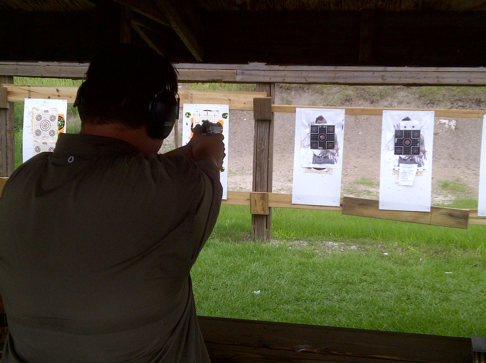 range_shooting.jpg