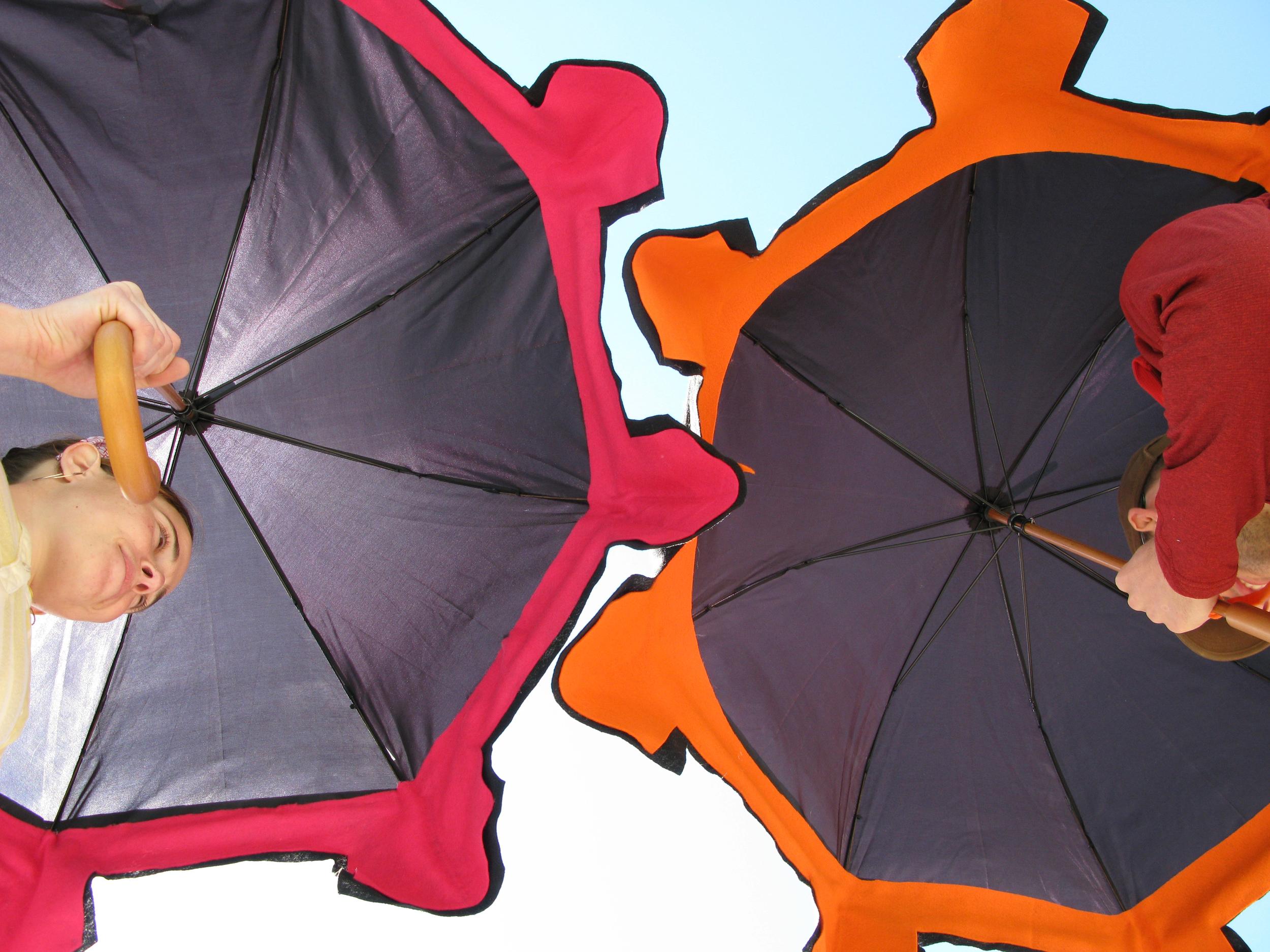 gear umbrella yrbk.jpg
