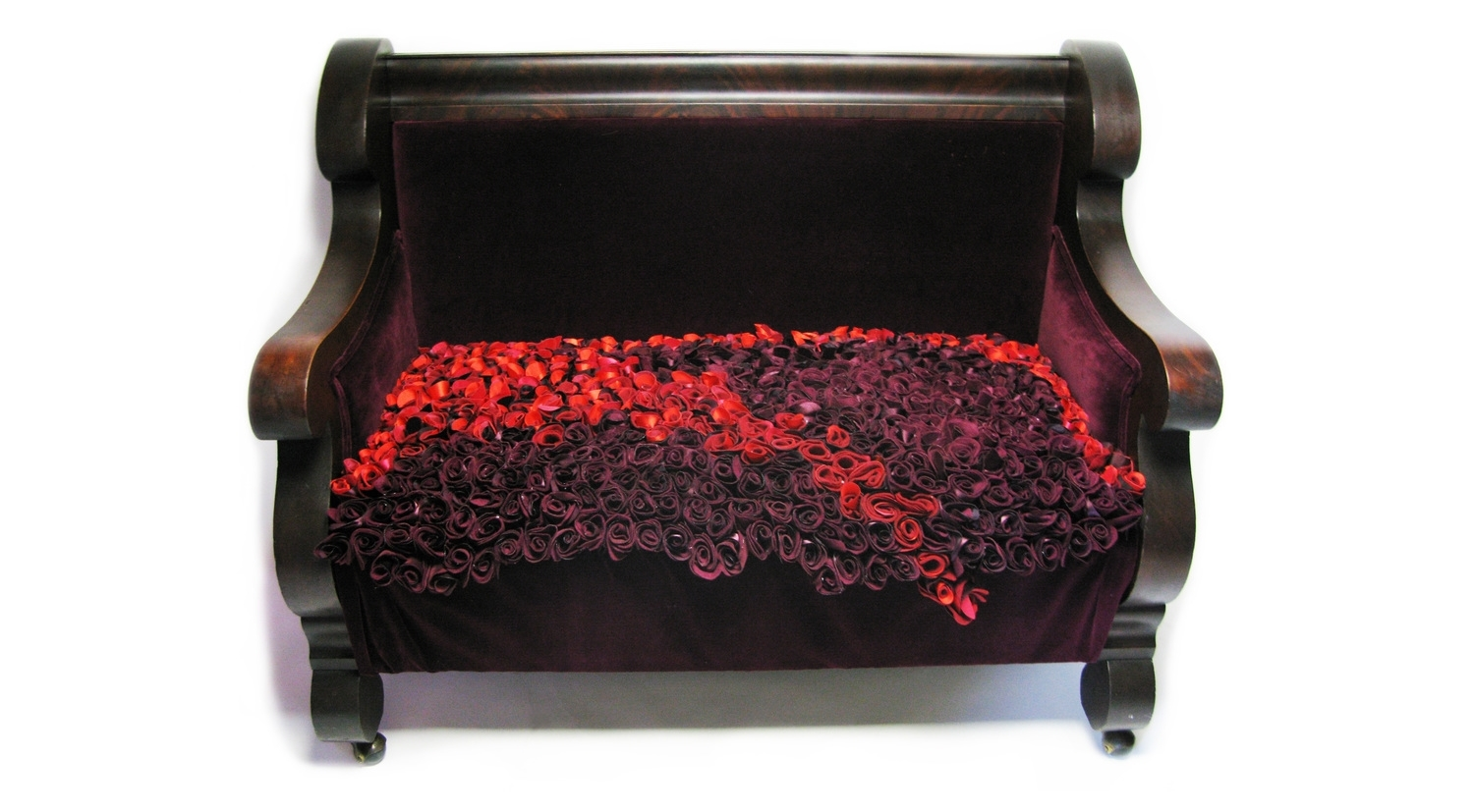 rose loveseat_bigcanvas.jpg