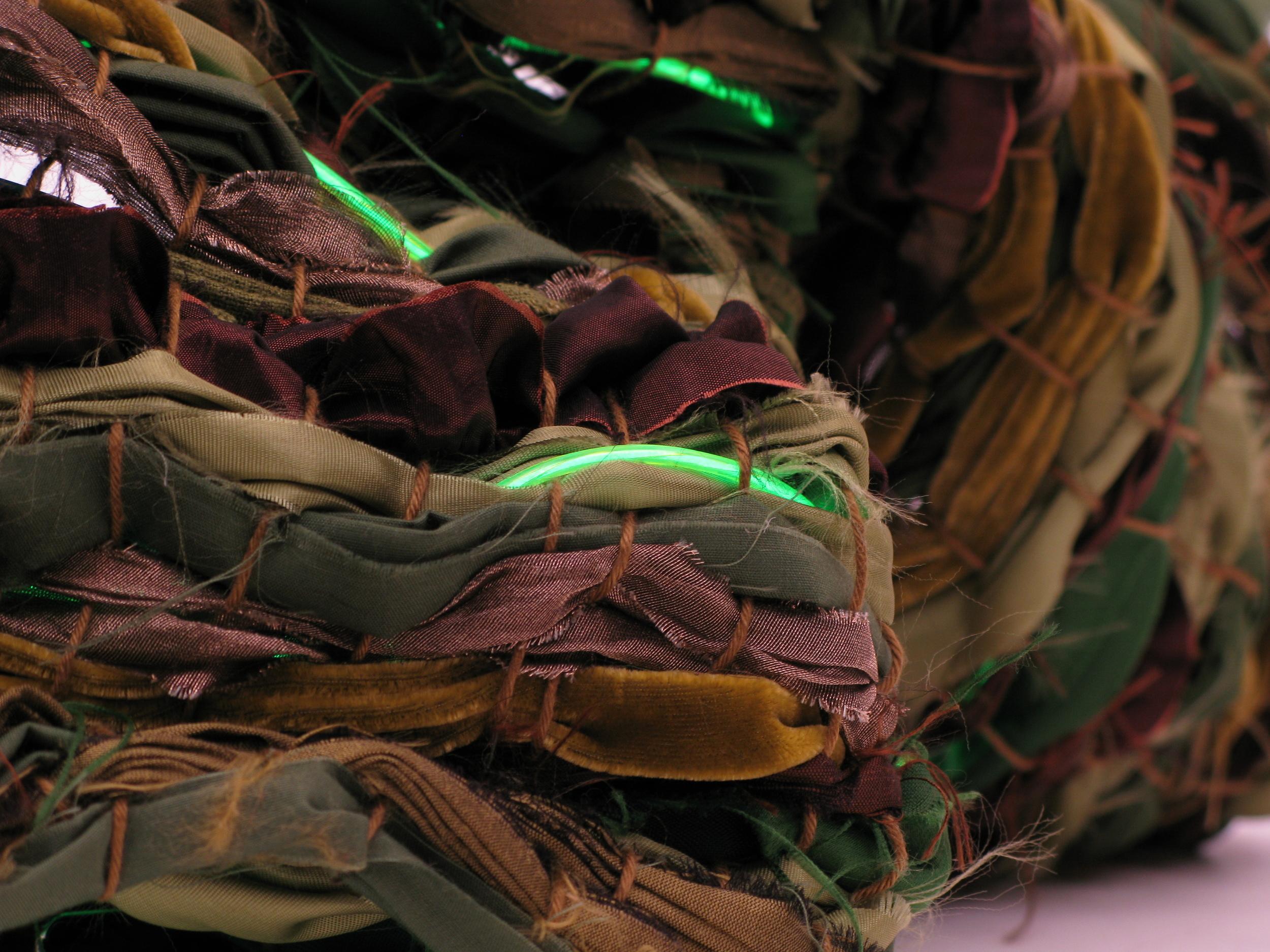 green weave 054.jpg