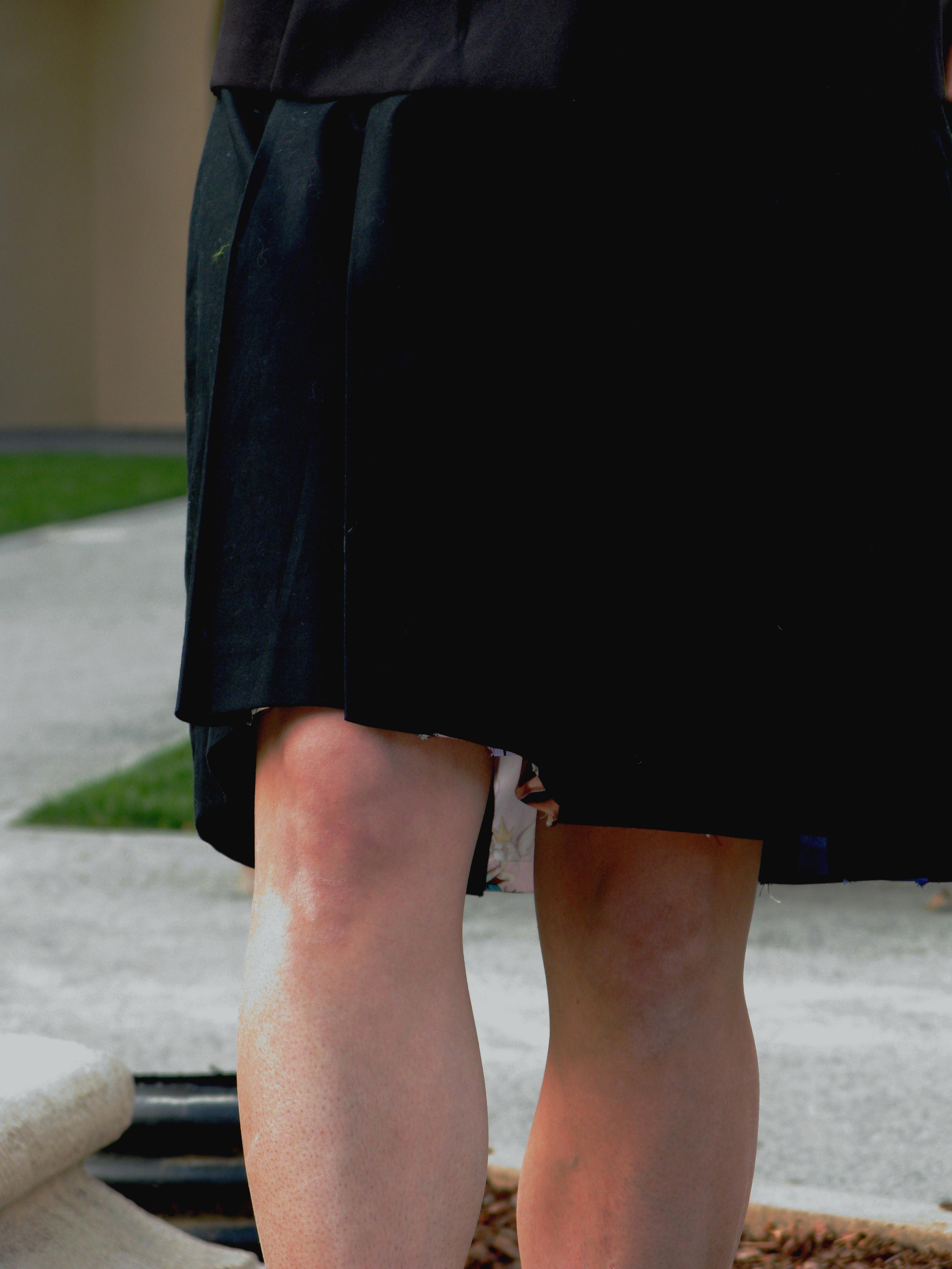 black skirt.jpg