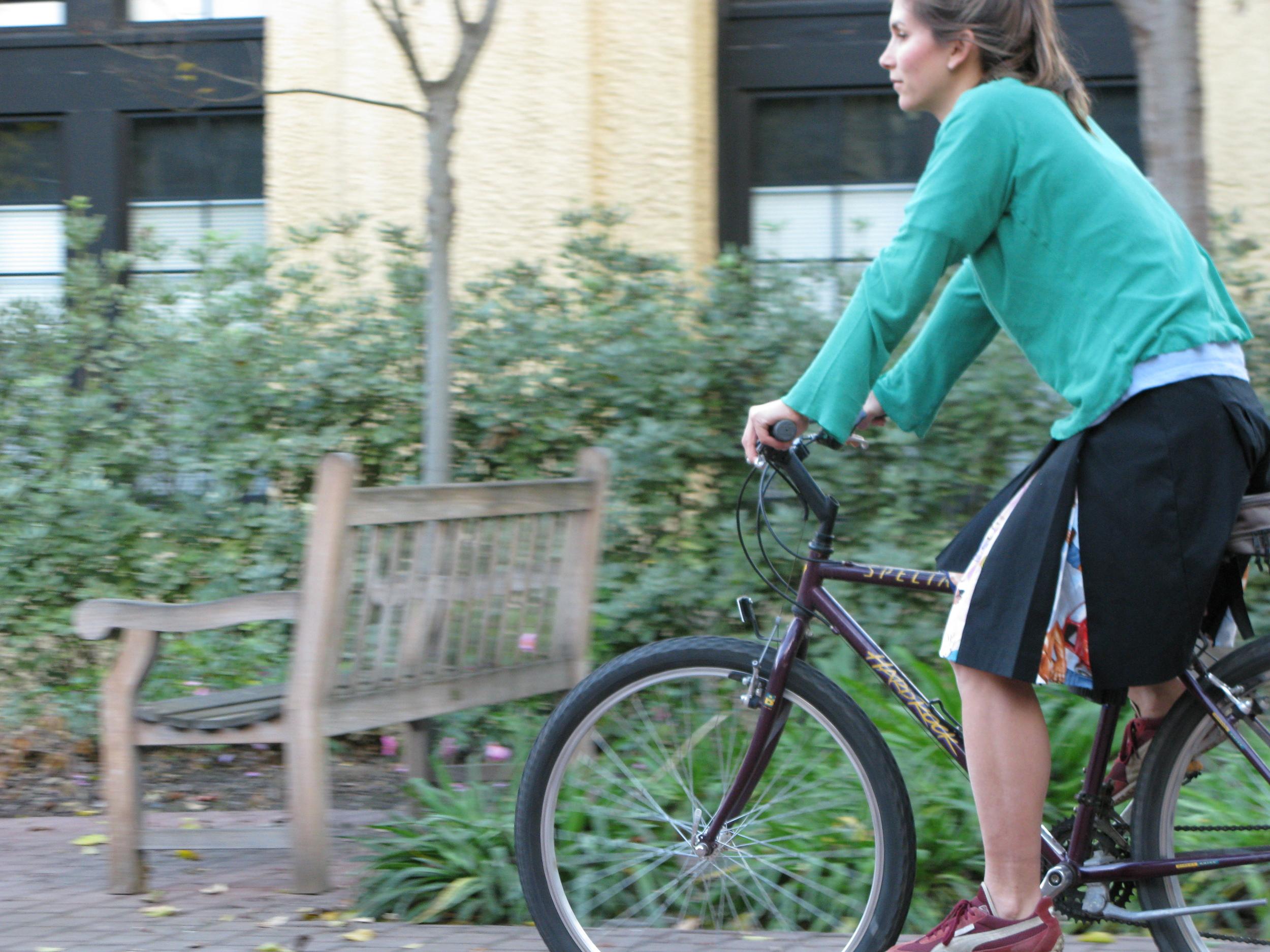 green weave 112.jpg