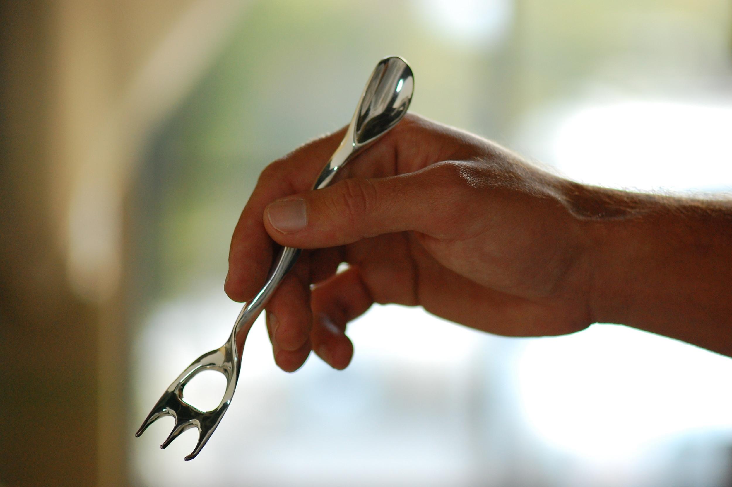 silverware0075.jpg