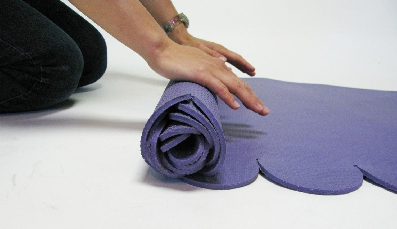 yoga mat 008.jpg
