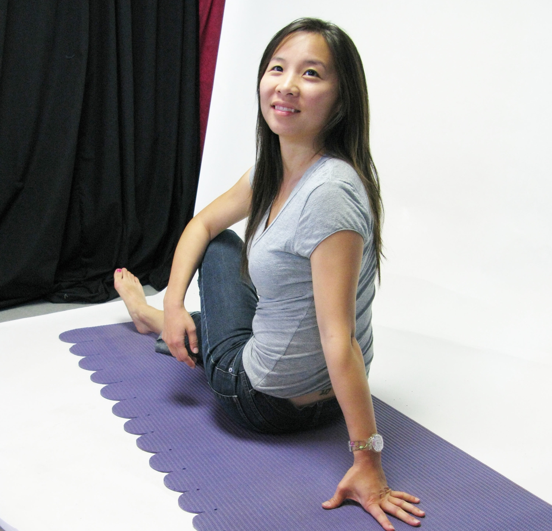yoga mat 004.jpg