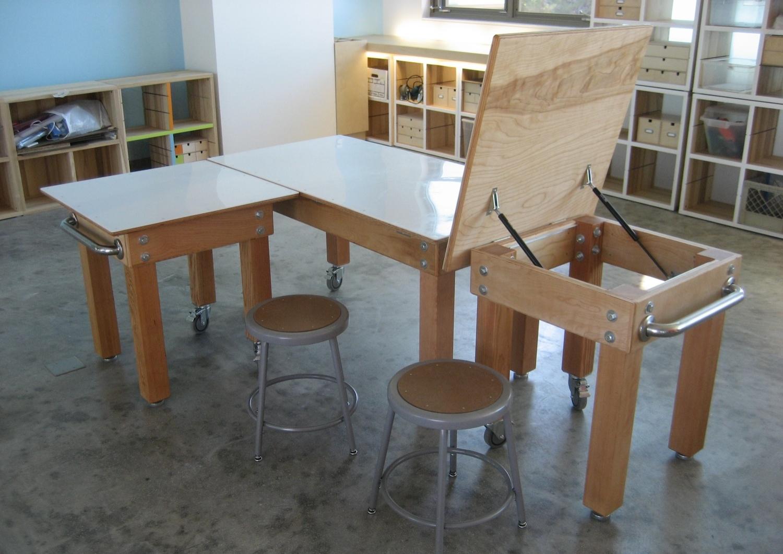 nueva table.jpg