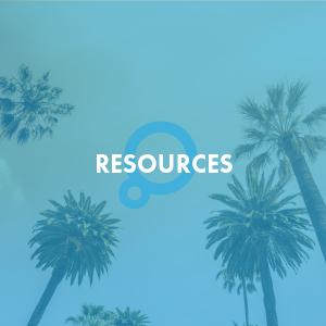 DIG-Page-Resources.jpg