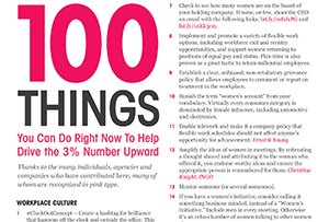 100-Things-You-Can-Do-Right-.png