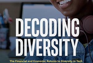 Decoding-Diversity.png