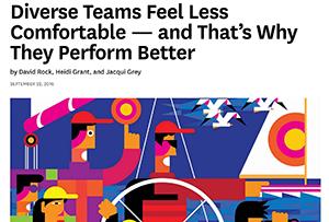 Diverse-Teams-Feel-Less-Comf.png