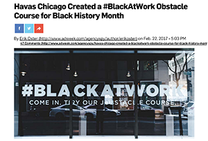 Havas_Chicago_Created-a-Blac.png