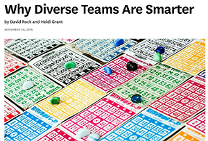 Why-Diverse-Teams-Are-Smarte.png