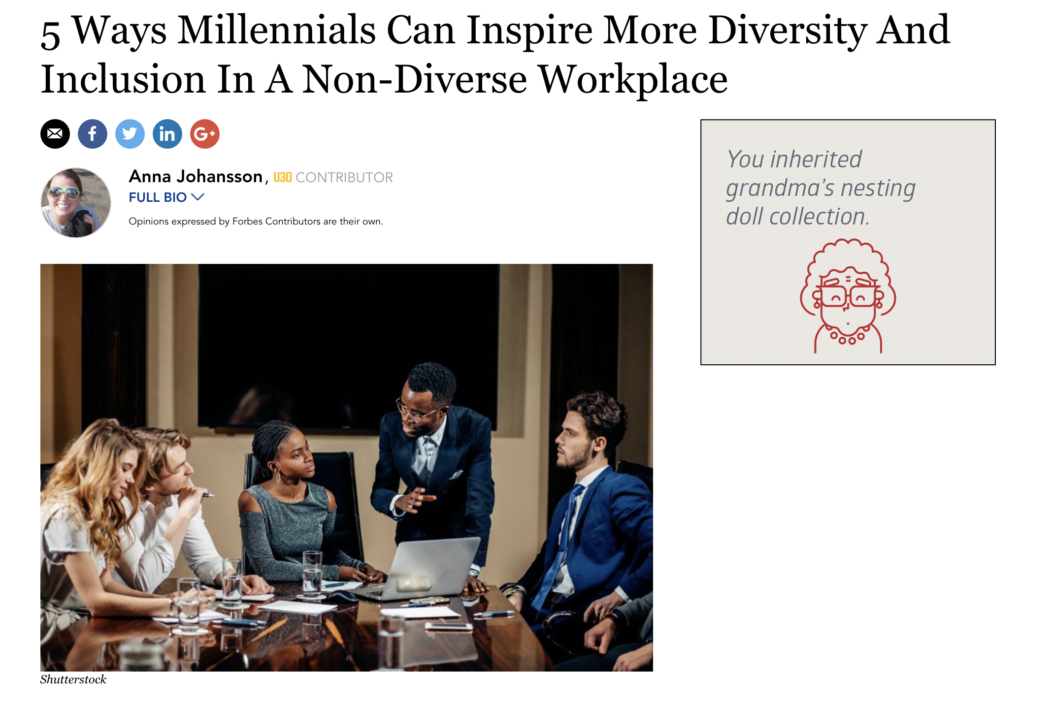 Diversity-Forbes.png