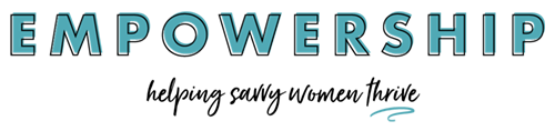 EMPOWERSHIP_logo-small.png