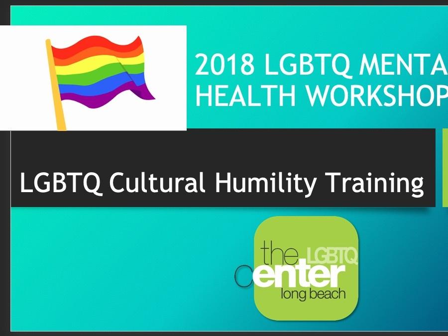 LGBTQIA-Cultural-Humility.png