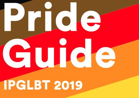 pride-guide.png