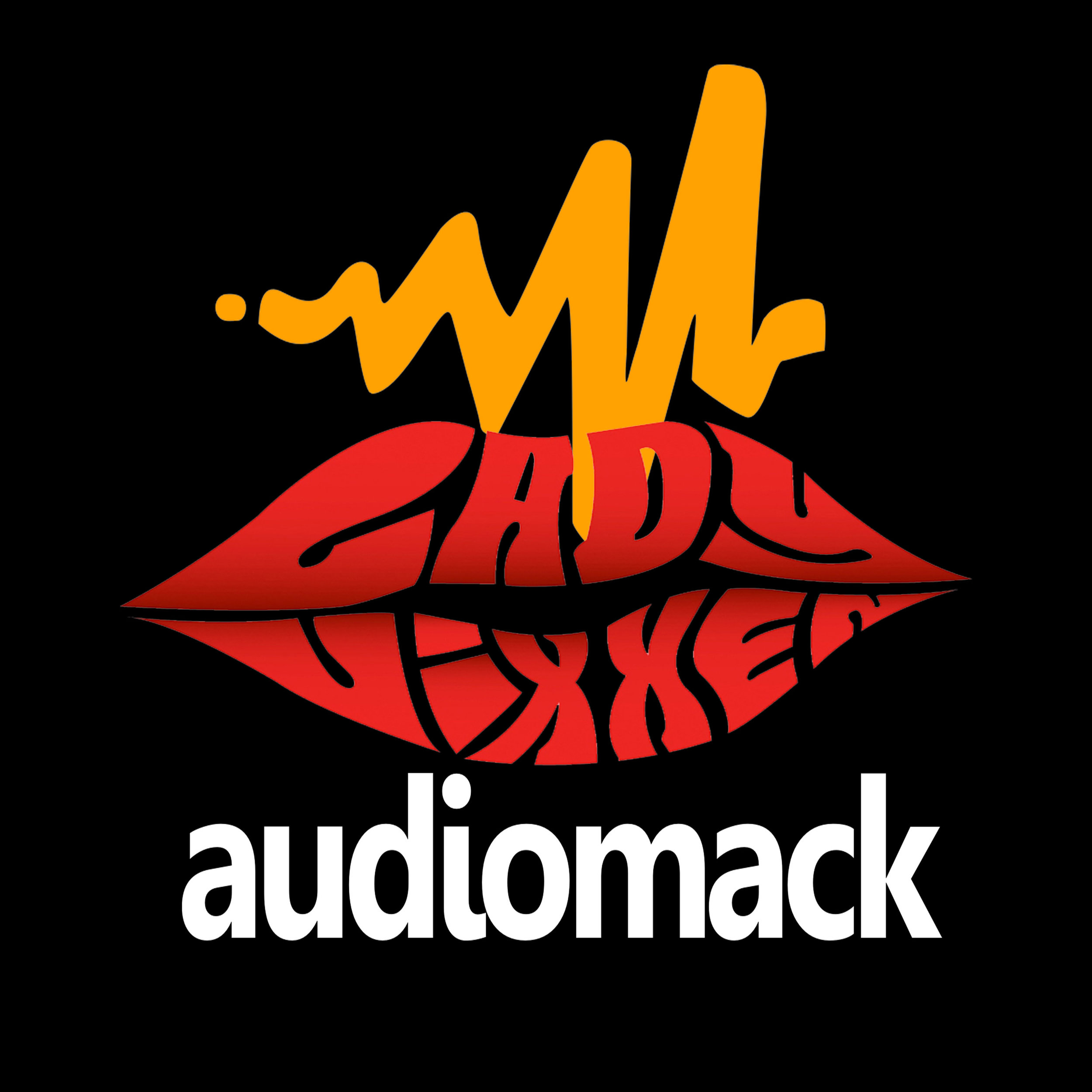 audiomack icon.jpg
