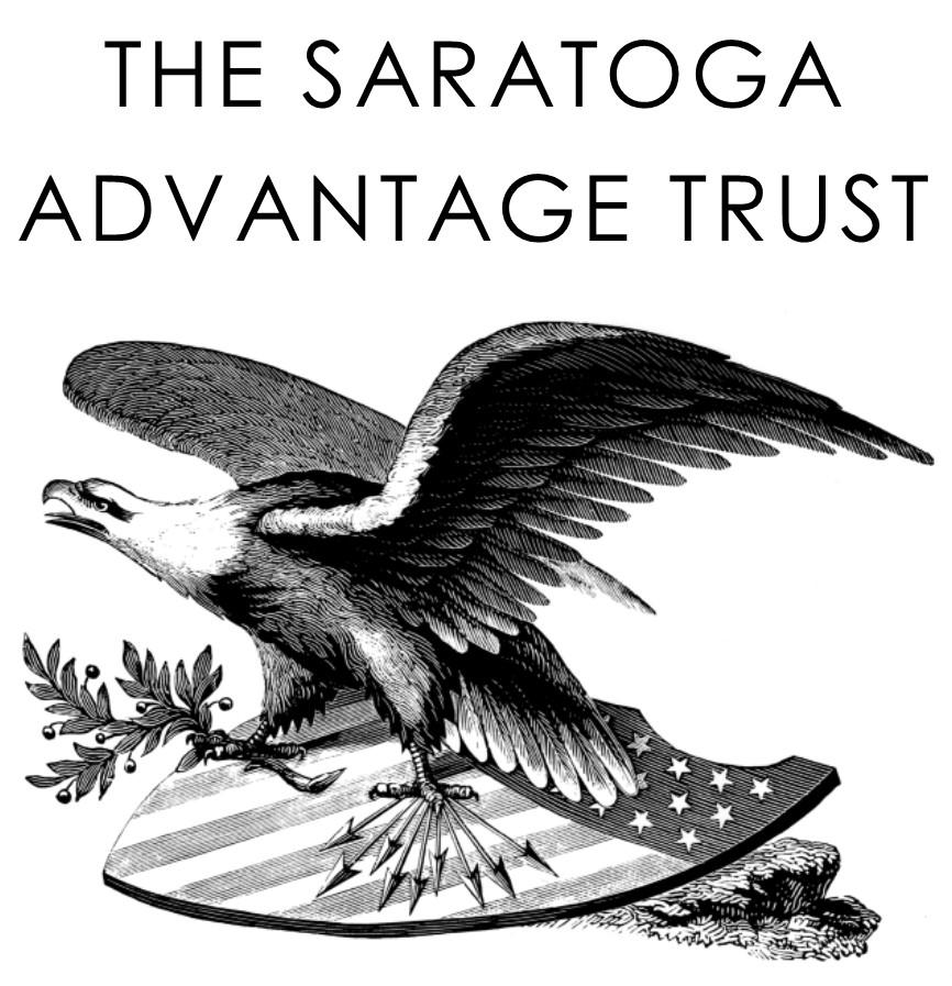 SAT Logo (no Name).jpg