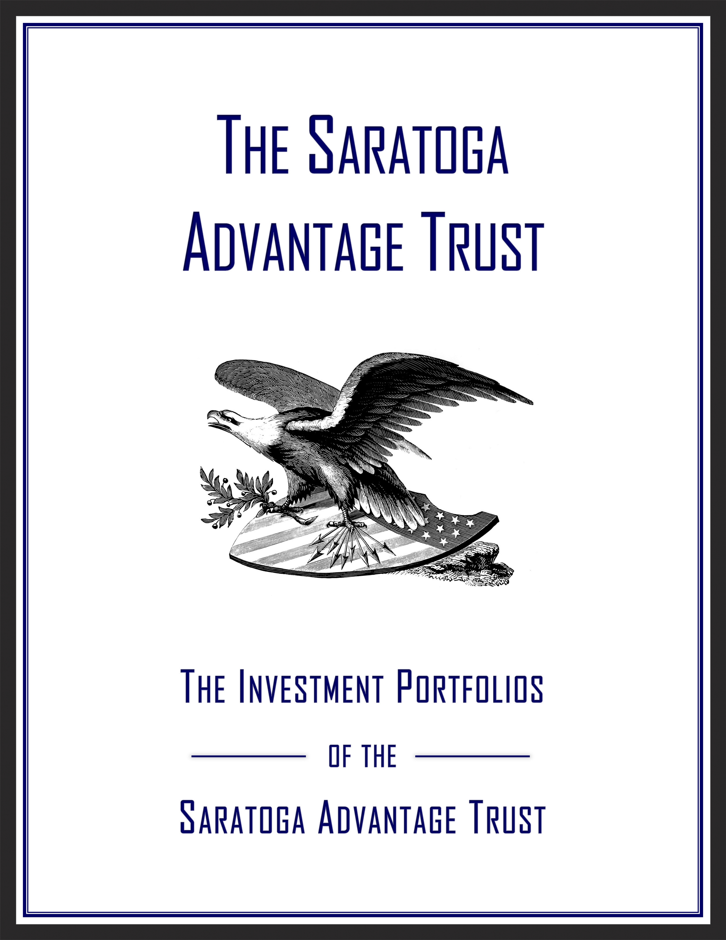 SAT Investment Portfolios Cover.jpg