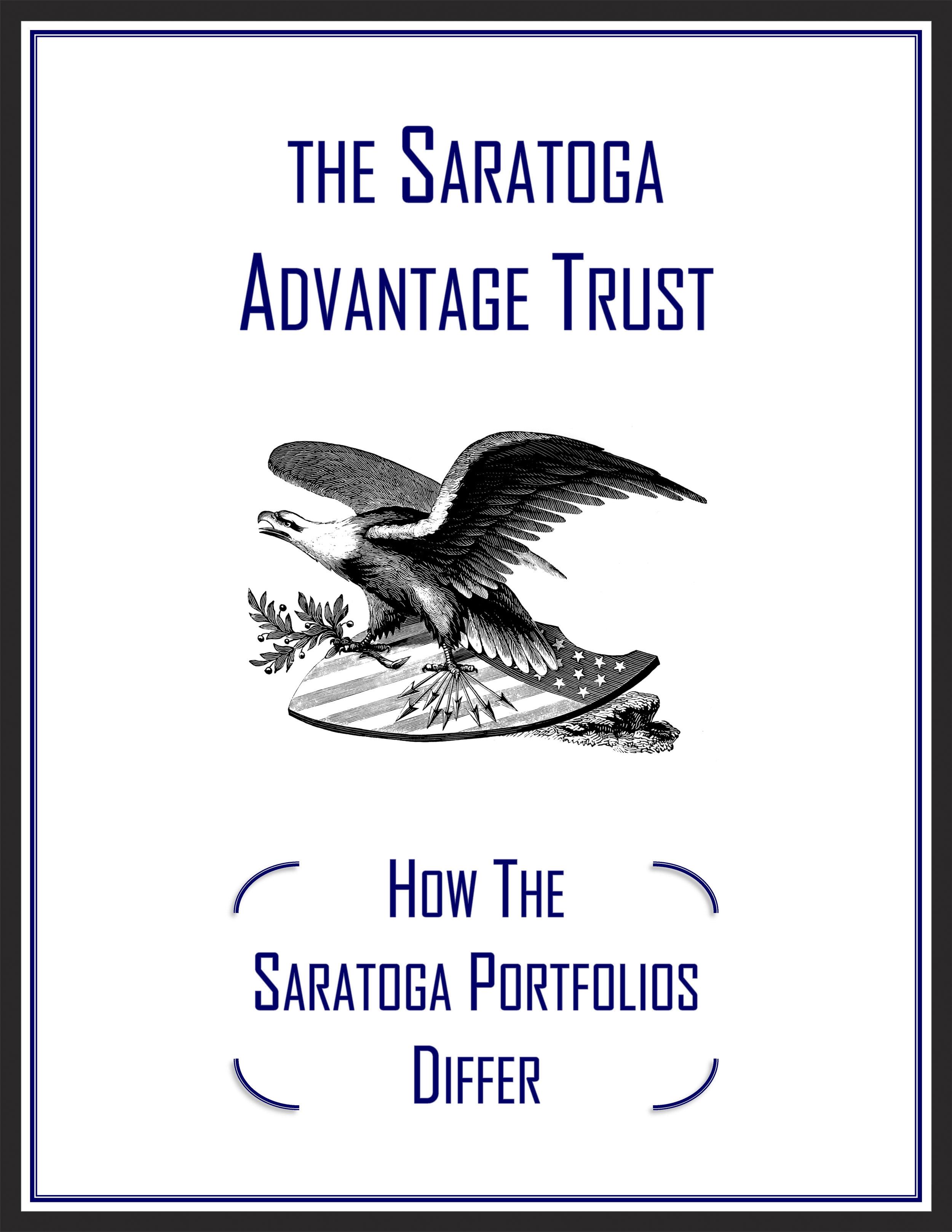 How the Saratoga Portfolios Differ Cover.jpg