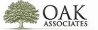 Oak Associates ltd.jpg