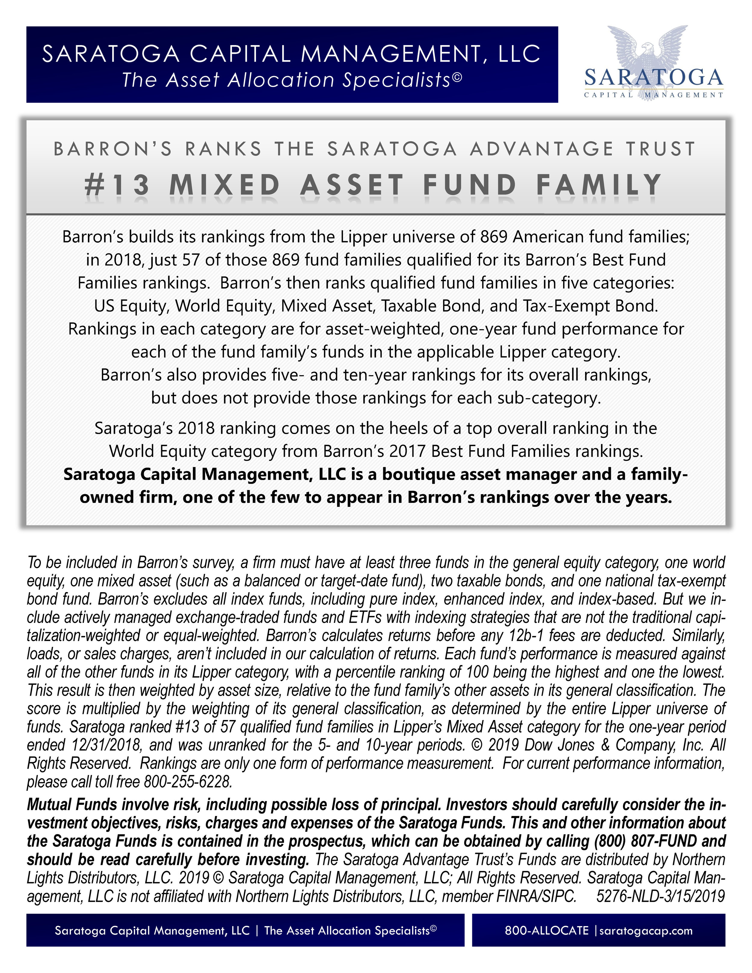 2018-12-31 SAT Barron's Ad.jpg