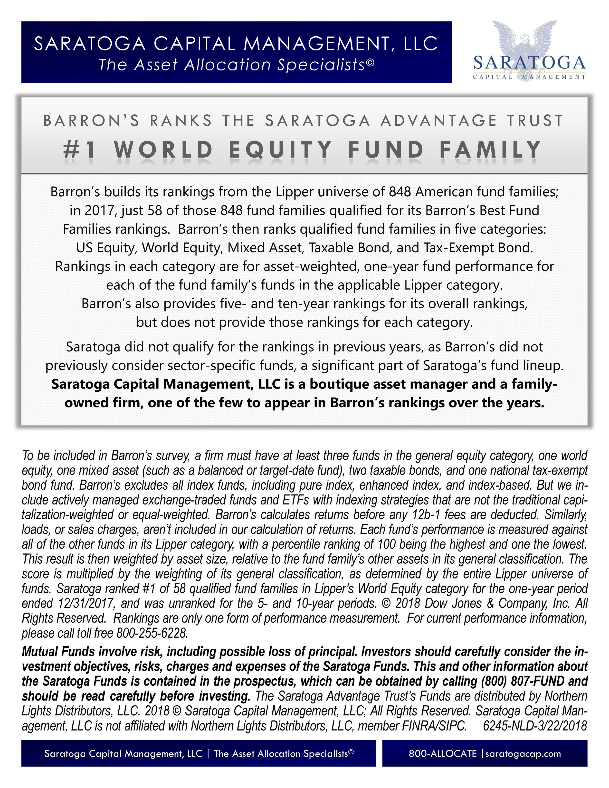 2017-12-31 SAT Barron's Ad.jpg