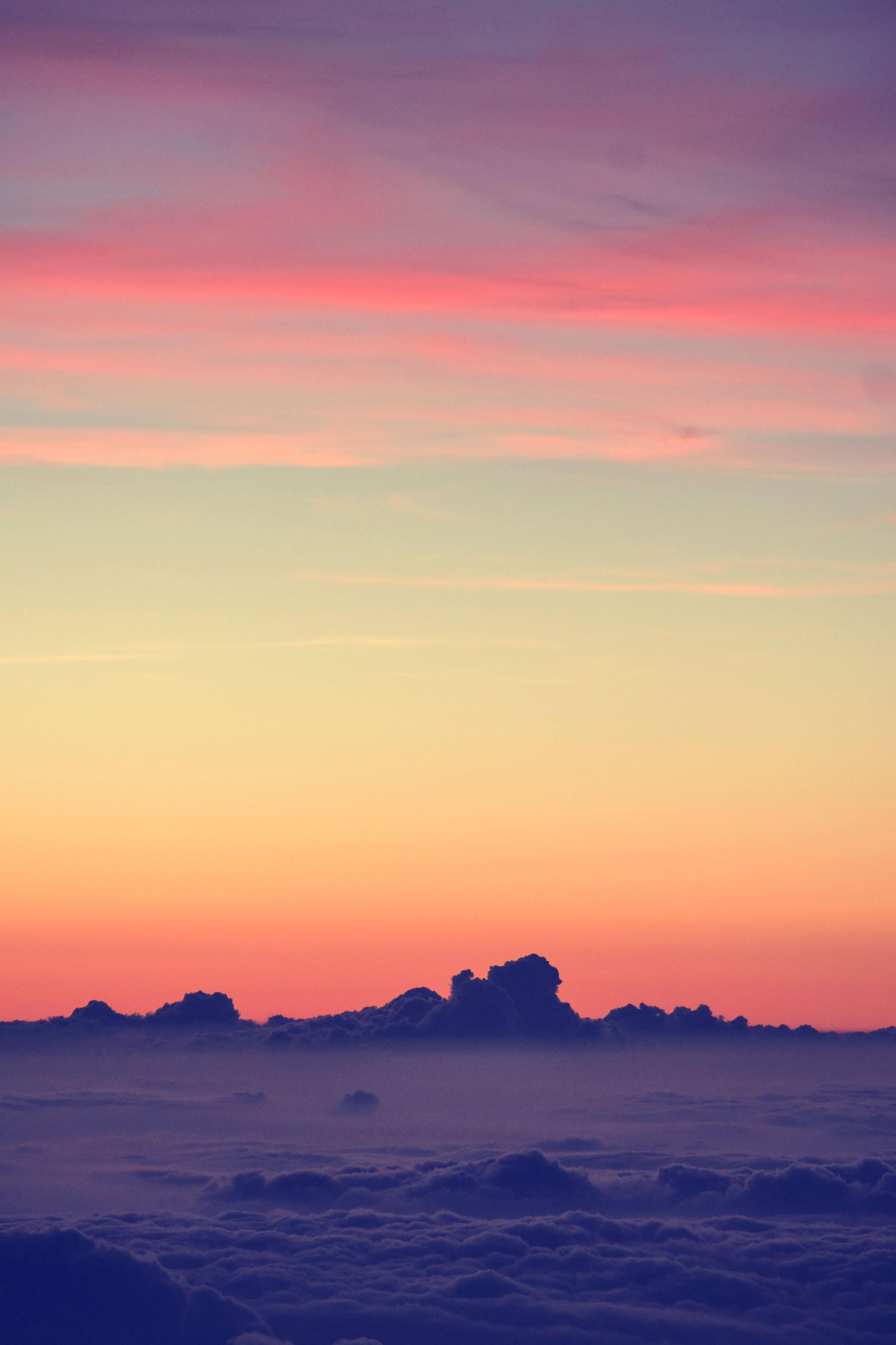 Sunset V.jpg