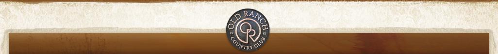 Cheers To You Photo Booth | Huntington Beach, CA |  Oak Creek Golf Club