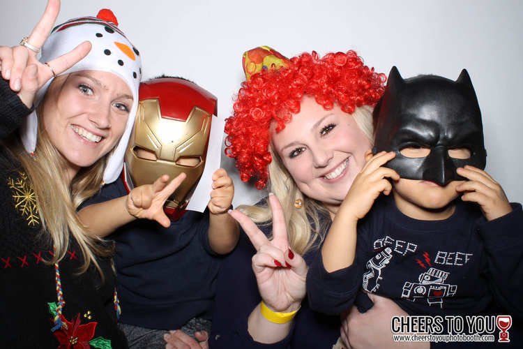 Cheers To You Photo Booth Rentals | Huntington Beach, CA | Orange County, Los Angeles and San Diego