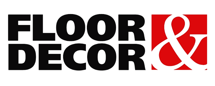floor-and-decor-logo-min.png