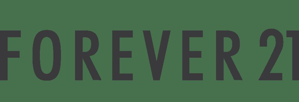 forever-21-logo-png--1020-min.png