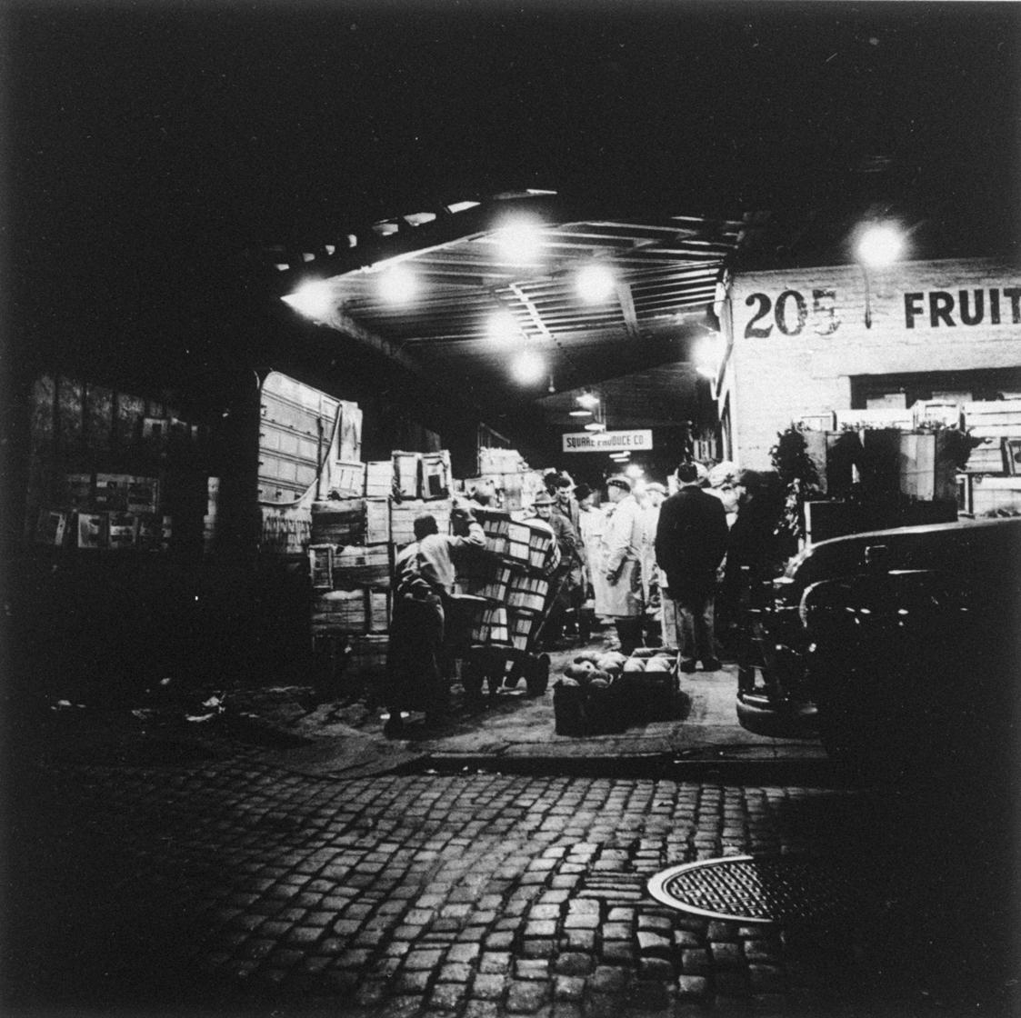 king3 Washington Market, 1955 copy.jpg