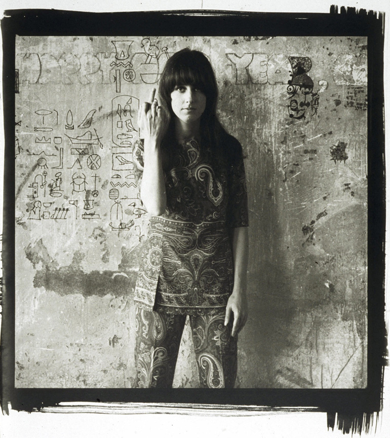 2 Grace Slick_1966.jpg