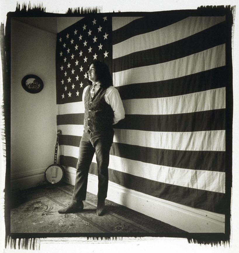 4 American Beaut_1967.jpg