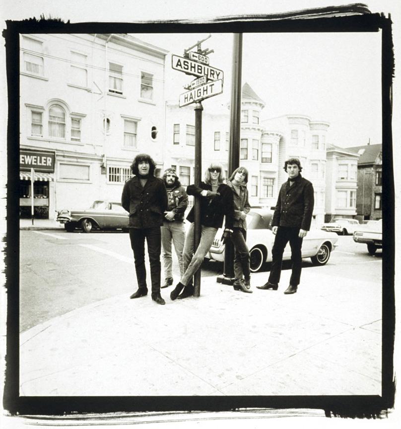 6 Dead on Haight_1967.jpg