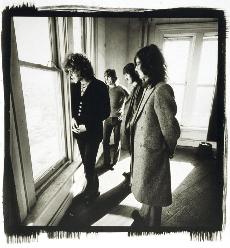 8 Led Zepplin_1968.jpg