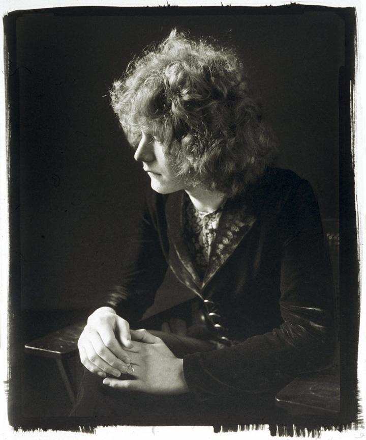 9 Robert Plant_1968.jpg