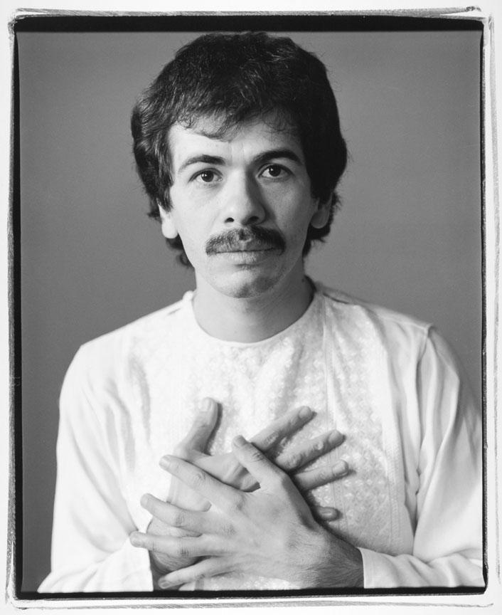 26 Santana.jpg