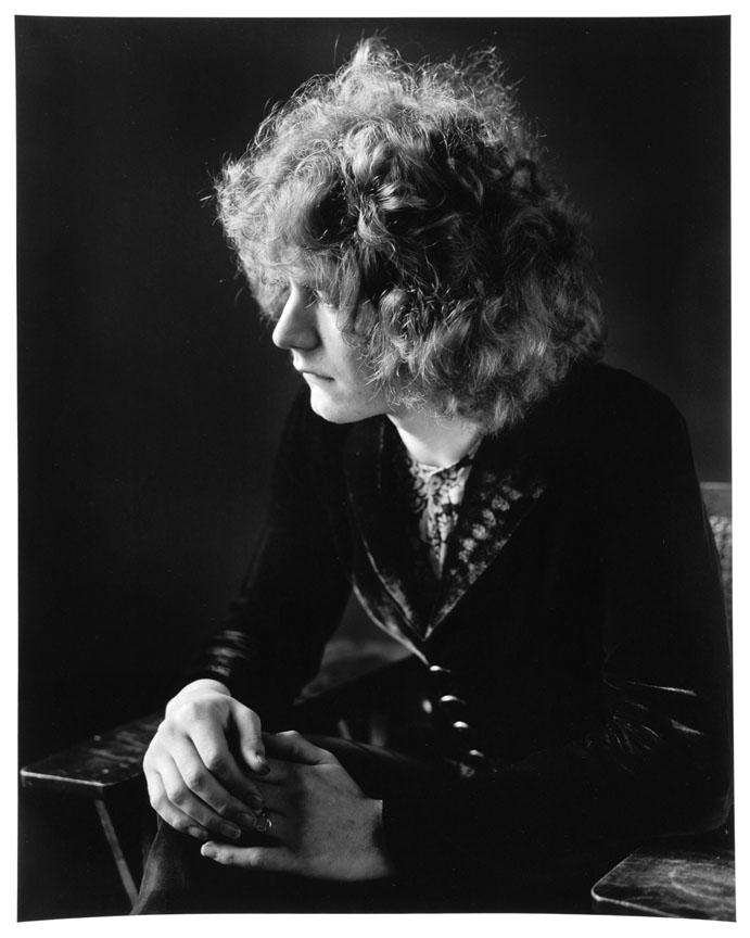 32 Robert Plant.jpg