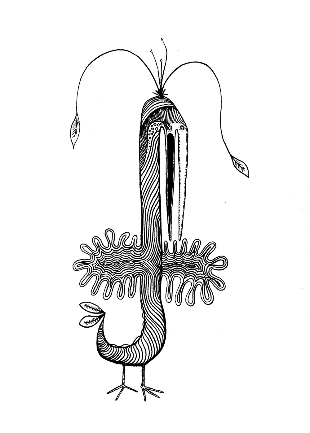 spirallores.jpg