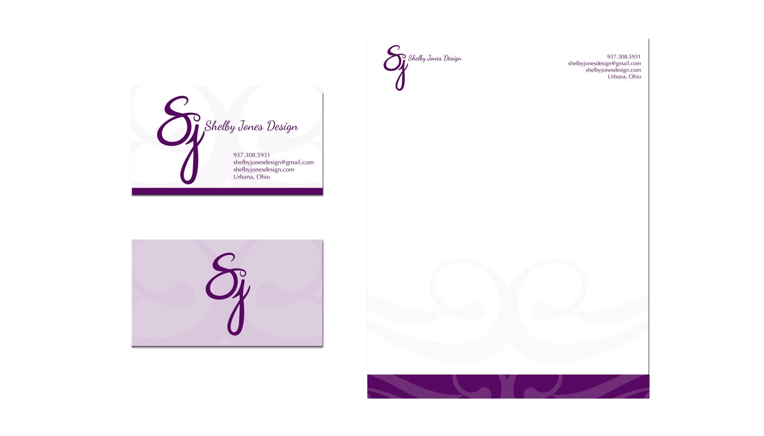 BusinessCard&Letterhead.jpg