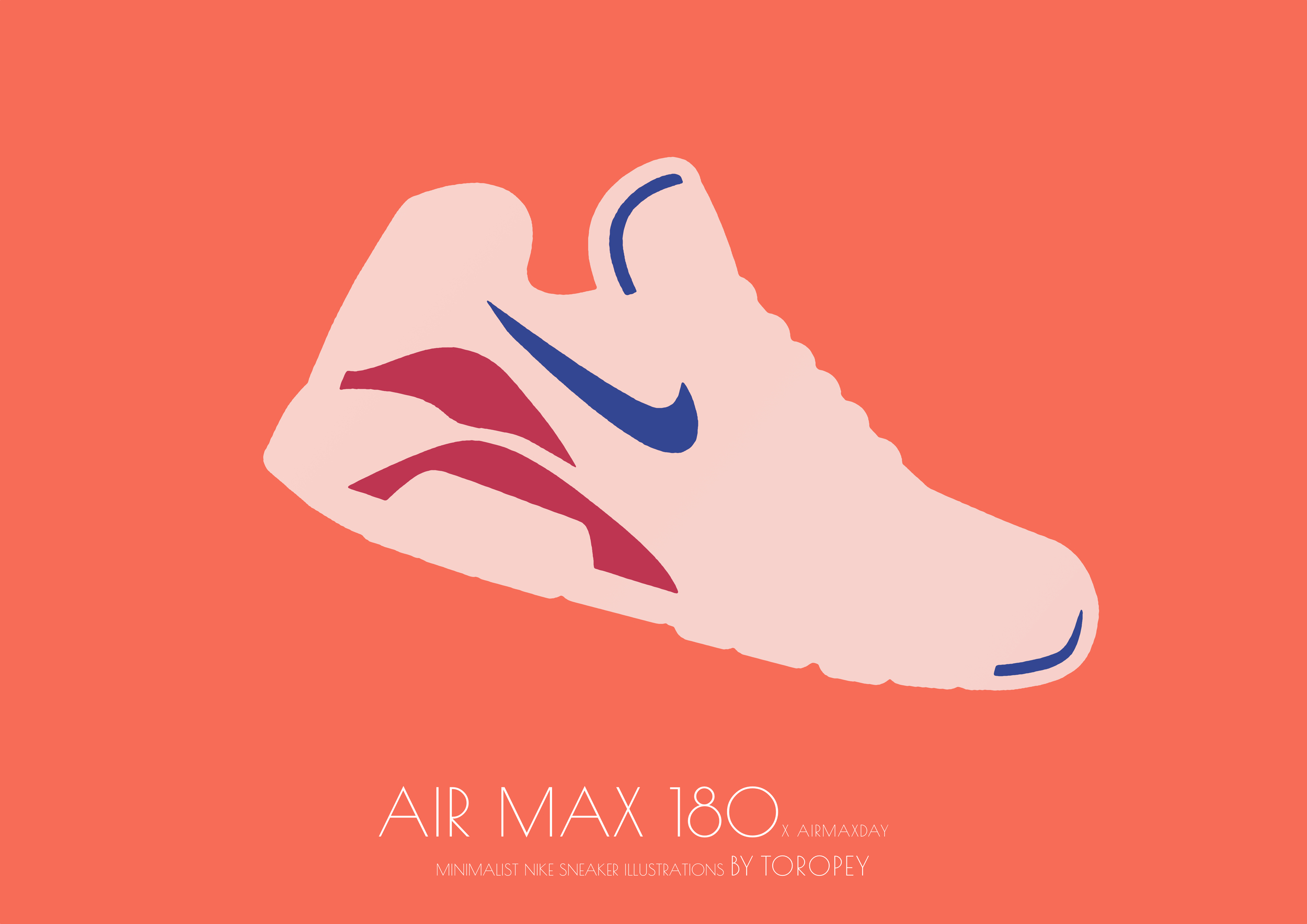 TOROPEY X AIRMAXDAY - AIR MAX 180.jpg