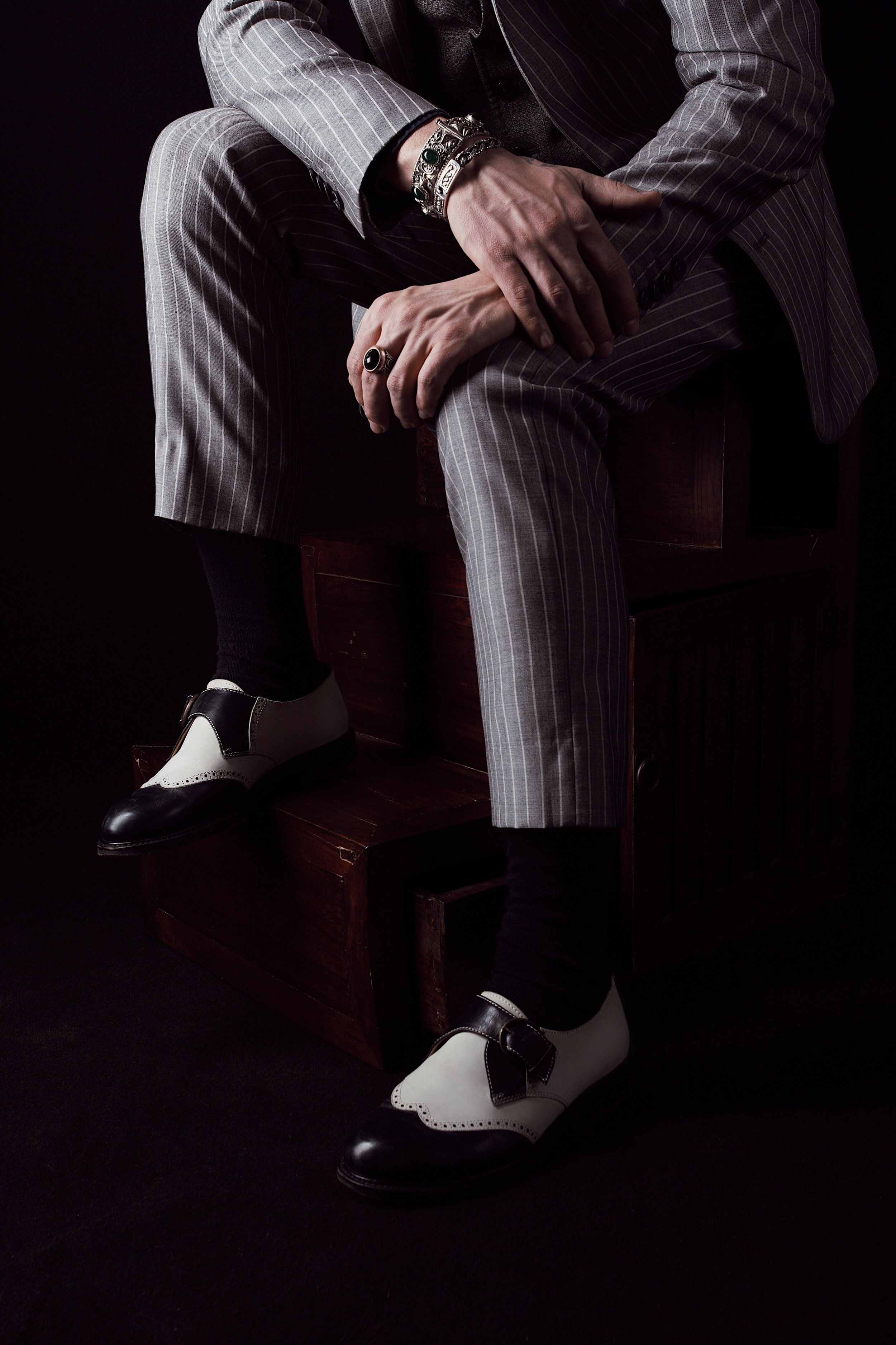 Ivan Toropey Gentleman's Guide 13.2 - 02.JPG