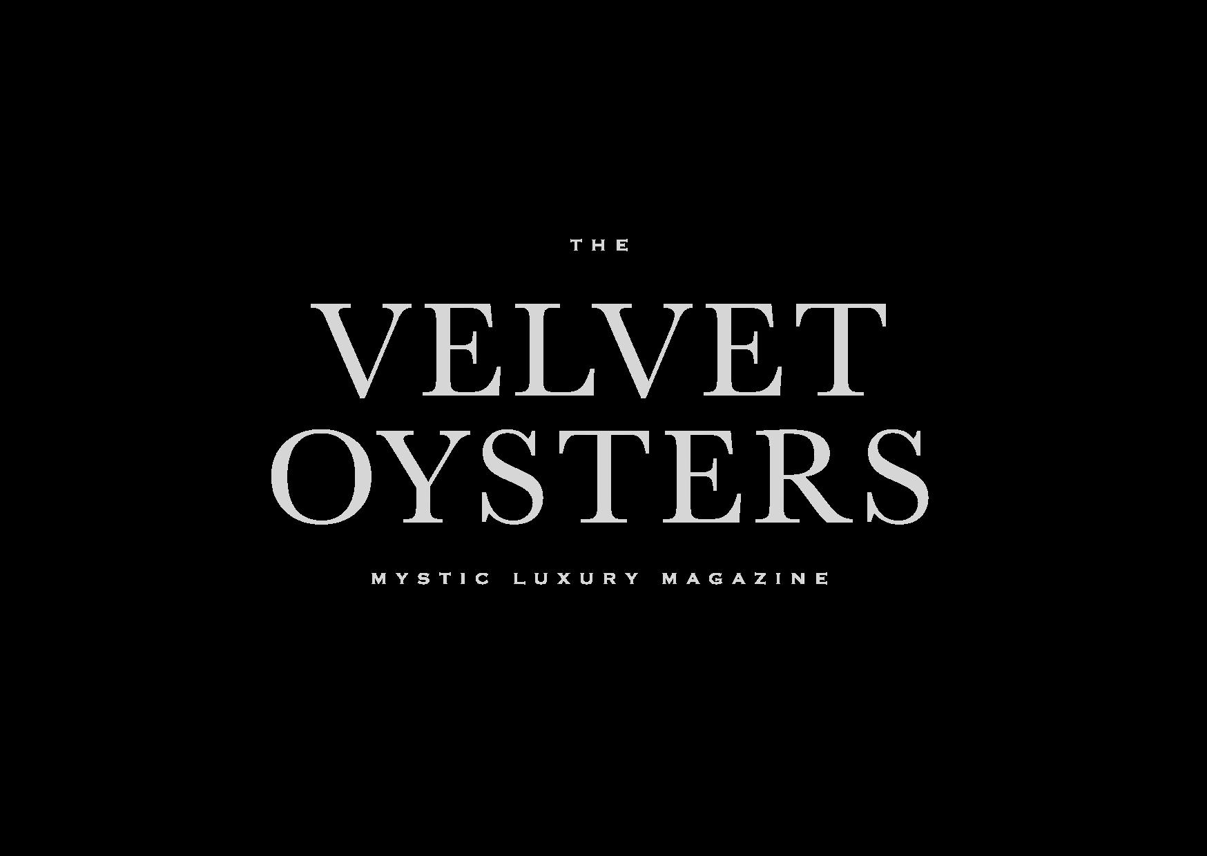 Velvet Oysters Mystic Luxury Magazine .png