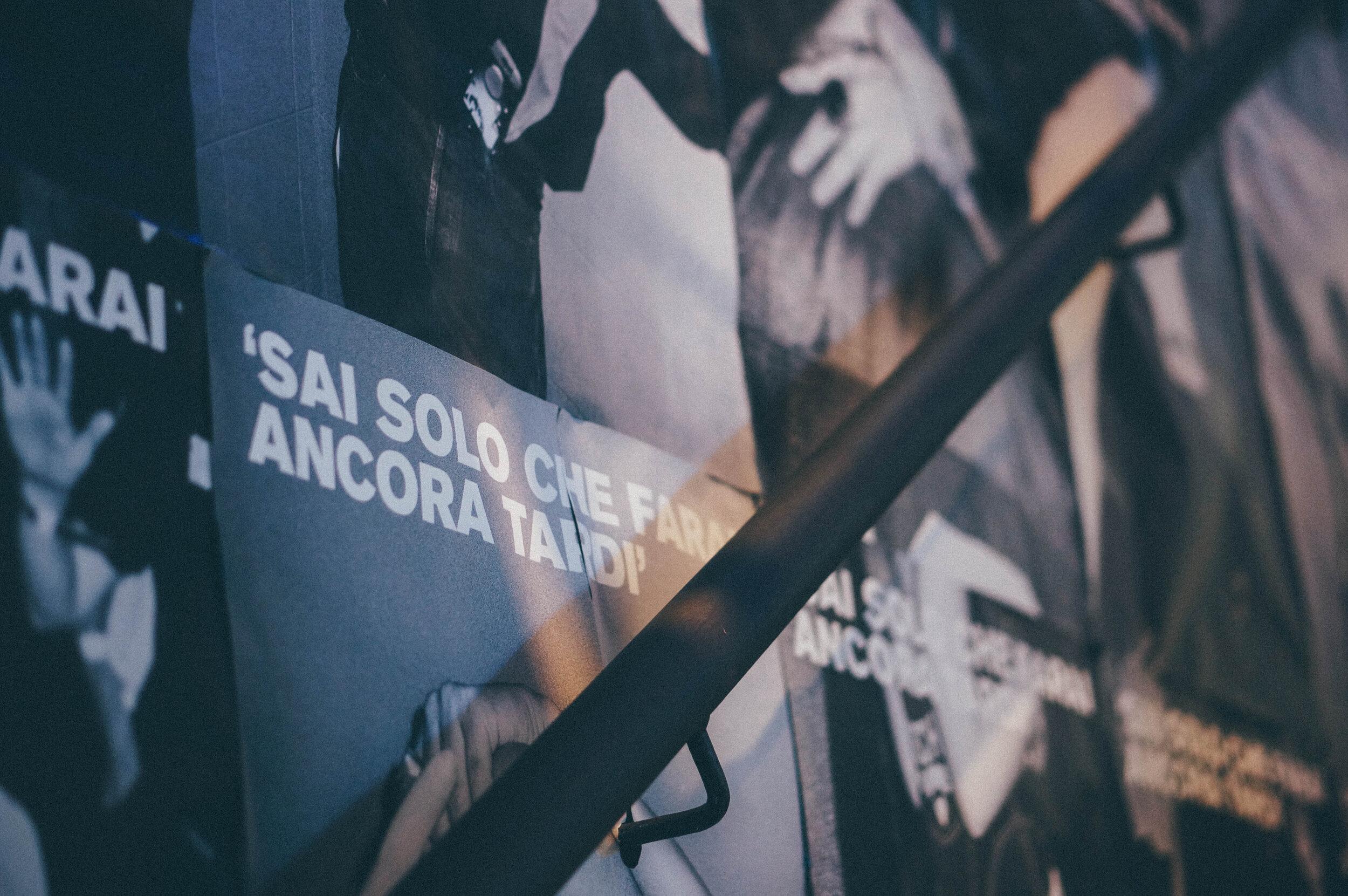 Toropey Studio Photoreportage x Opening Party Adidas Originals Flagship Store in Milan   Lo scorso 29 Aprile per celebrare il flagship store, vero e proprio epicentro creativo della città situato in via A. Tocqueville 11,  Adidas Originals  ha dato vita ad un big party insieme a nove artisti emergenti della scena milanese. I creativi con diversi background e div…