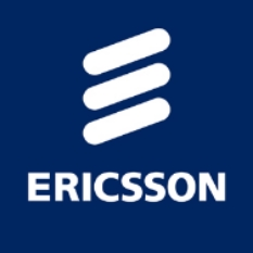 Press Release: Collaboration between Ericsson and Maersk Line