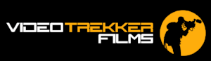 Videotrekker Films and Timothy Simpson