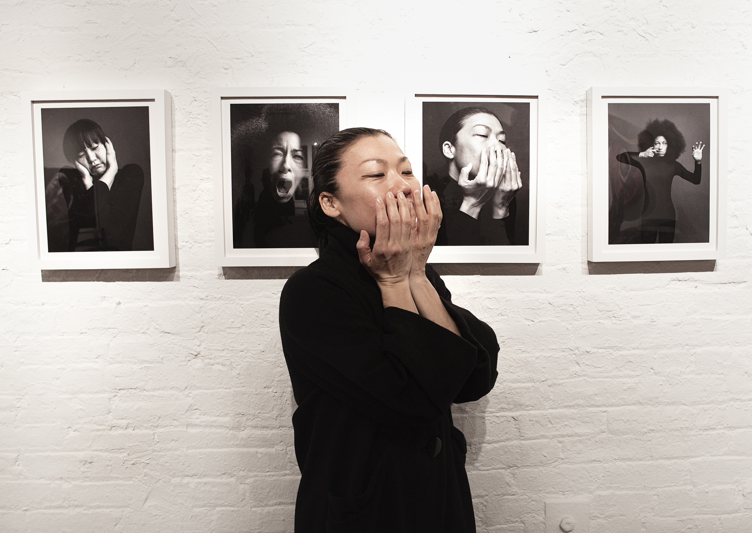 BUTOH EXHIBITION20150501_8107_re1.jpg
