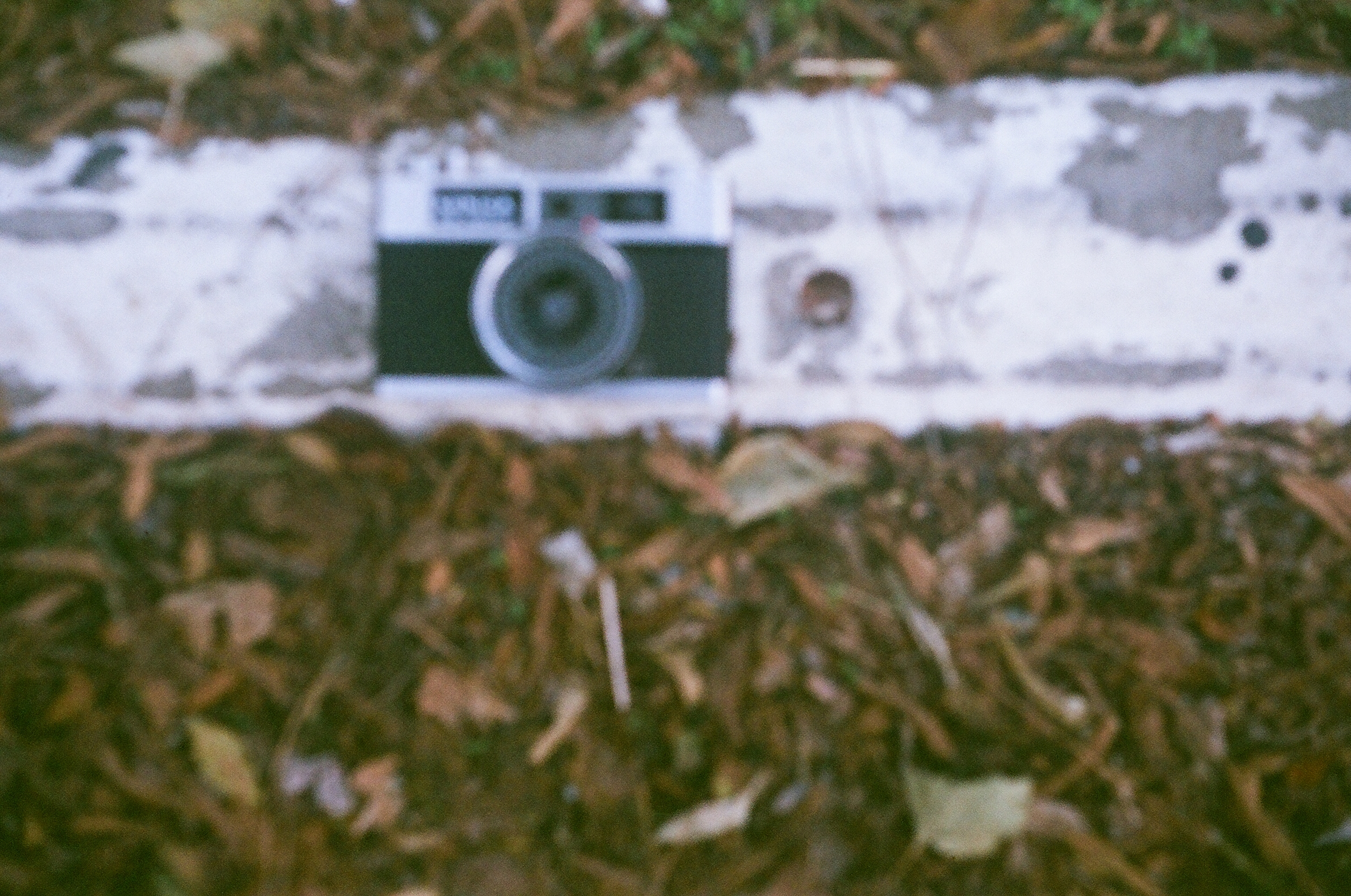 35mm Welta